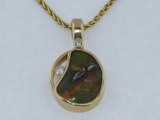 jewelers jewelry sales repair virginia beach va