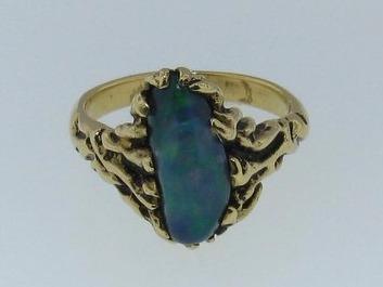 Jewelers, Jewelry Sales & Repair   Virginia Beach, VA   Nunez Fine